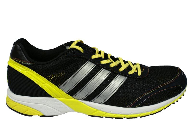 Running Shoes Store El Paso Tx